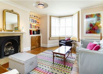 Thumbnail 3 bed end terrace house for sale in Highbury Terrace, Bath, Somerset