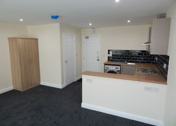Thumbnail 1 bed flat to rent in Apartment 118, Princegate House