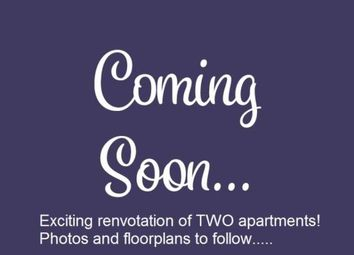 Thumbnail 1 bed flat for sale in North Petherton, Bridgwater, Somerset
