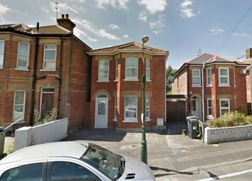 3 bed detached house for sale in Trafalgar Road, Bournemouth BH9