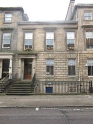 Thumbnail Office to let in St. Vincent Street, Glasgow