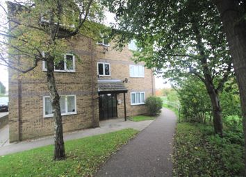 Thumbnail 2 bed flat for sale in Wickham Road, Witham