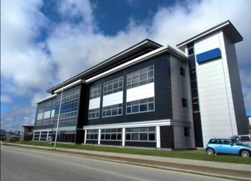 Thumbnail Serviced office to let in Peregrine Road, Westhill Business Park, Skene, Westhill