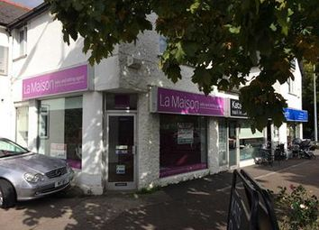 Thumbnail Retail premises to let in 1 Ty Glas Road, Llanishen, Cardiff, South Glamorgan