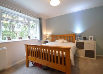 Thumbnail 2 bedroom flat for sale in Croxley Rise, Maidenhead, Berkshire