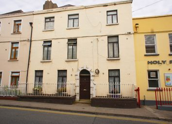 Thumbnail 9 bed property for sale in 14 Prussia Street, Stoneybatter, Dublin