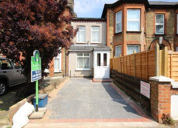 Thumbnail 2 bed property to rent in Eastwood Road, Goodmayes, Ilford