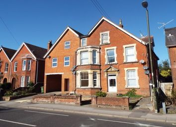 Thumbnail 1 bedroom flat to rent in Anstey Road, Alton