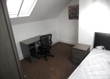 Thumbnail Room to rent in Park Lane, Middlesbrough