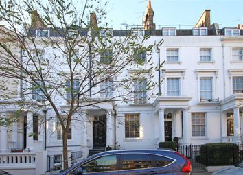 Thumbnail 1 bed flat for sale in St. Marys Terrace, London