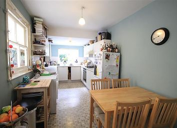 Thumbnail 2 bed terraced house for sale in Orts Road, Reading