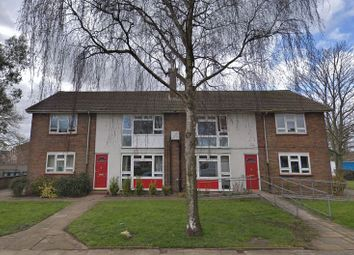 Thumbnail 4 bed terraced house to rent in Prospect Ring, London