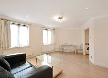 Thumbnail 1 bed flat for sale in Iceland Wharf, Surrey Quays