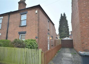 Thumbnail 3 bed semi-detached house for sale in Adelaide Street, Tredworth, Gloucester