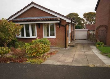 Thumbnail 2 bedroom detached bungalow for sale in Shoreswood, Bolton