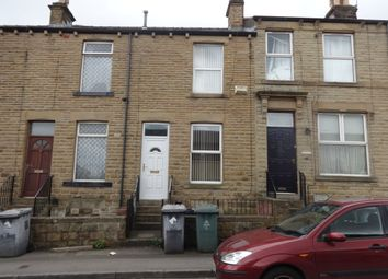 Thumbnail 2 bed terraced house to rent in Snowdon Street, Batley