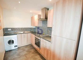 Thumbnail 3 bed flat to rent in Fifth Avenue, Newcastle Upon Tyne