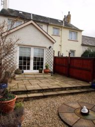 Thumbnail 3 bed detached house to rent in Churchill Crescent, St. Andrews