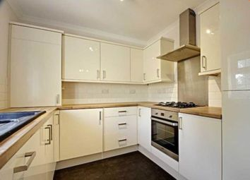 Thumbnail 2 bedroom flat to rent in Dell Road, Watford