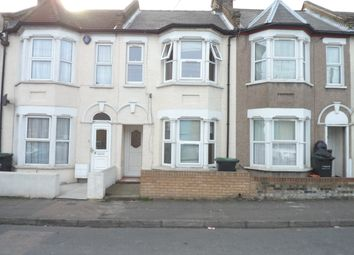 Thumbnail 3 bedroom terraced house to rent in Beresford Road, Gravesend