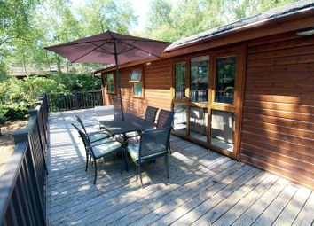 Thumbnail 3 bed bungalow for sale in Warmwell, Dorchester