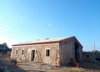 Thumbnail 2 bed detached house for sale in Guia, Guia, Albufeira