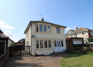 3 bed property for sale in Bentinck Avenue, Blackpool FY4