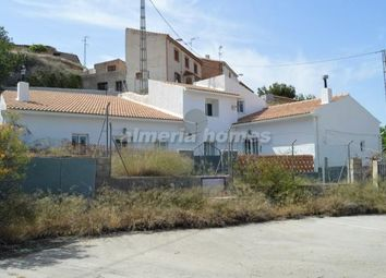 Thumbnail 3 bedroom country house for sale in Casa Boodle, Albox, Almeria