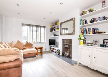 2 bed maisonette for sale in Vega Road, Bushey WD23