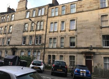 Thumbnail 1 bed flat to rent in Dean Park Street, Stockbridge, Edinburgh