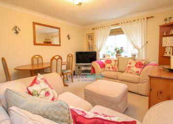 Thumbnail 2 bed flat for sale in Missenden Gardens, Taplow, Maidenhead