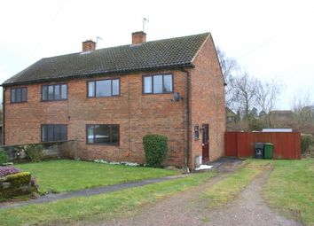 Thumbnail 3 bed barn conversion to rent in Old Birmingham Road, Marlbrook, Bromsgrove