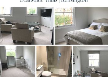 2 bed flat for sale in Kensington, London SW7