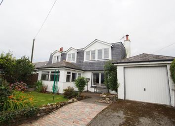 Thumbnail 2 bed detached house to rent in Broadhaven Road, Old Portlethen