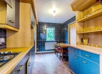 Thumbnail 3 bed flat for sale in John Fisher Street, Tower Hill