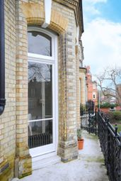 Thumbnail 2 bed flat to rent in Elm Park Gardens, South Kensington