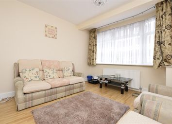 Thumbnail 5 bed property to rent in Waltham Drive, Edgeware, Greater London