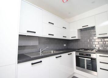 Thumbnail 2 bedroom flat for sale in Spital Street, Dartford
