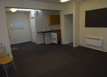 Thumbnail 1 bedroom flat to rent in Olton Mere, Warwick Road, Solihull