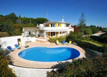 Thumbnail 4 bed villa for sale in Bpa1820, Lagos, Portugal