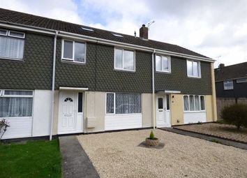 Thumbnail 5 bed terraced house to rent in Monkton Avenue, Weston-Super-Mare