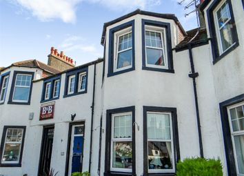 Thumbnail 3 bed terraced house for sale in Blair Terrace, Portpatrick, Stranraer, Dumfries And Galloway