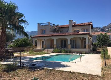 Thumbnail 3 bed villa for sale in Çatalköy, Cyprus