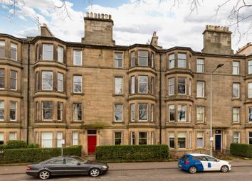 Thumbnail 3 bed flat for sale in 27/2 Comely Bank Road, Stockbridge, Edinburgh