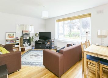 Thumbnail 3 bed maisonette for sale in Humphrey Court, Battersea High Street, Battersea, London