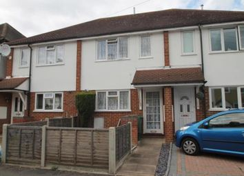 Thumbnail 2 bed property for sale in St. Andrews Road, Carshalton