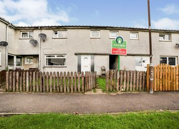 Thumbnail 3 bed property to rent in St. Andrews Way, Deans, Livingston