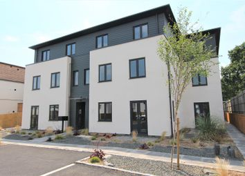 Thumbnail 2 bedroom flat for sale in Elizabeth Court, Burgess Hill