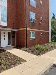 2 bed flat for sale in Philmont Court, Coventry CV4