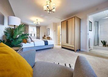 3 bed detached house for sale in Bremridge Close, Barford, Warwickshire CV35